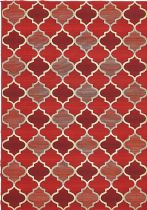 RugPal Contemporary Veranda Area Rug Collection