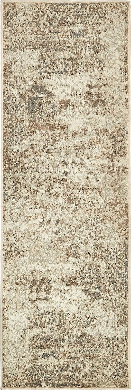 rugpal torvis contemporary area rug collection