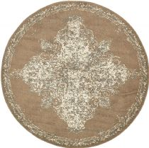 RugPal Contemporary Torvis Area Rug Collection