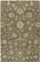 Kaleen Traditional Chancellor Area Rug Collection