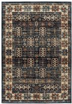 Kaleen Traditional Mcalester Area Rug Collection