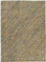 Kaleen Natural Fiber Tulum Area Rug Collection