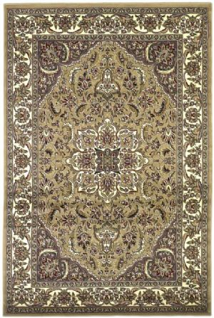 Kas Traditional Cambridge Area Rug Collection