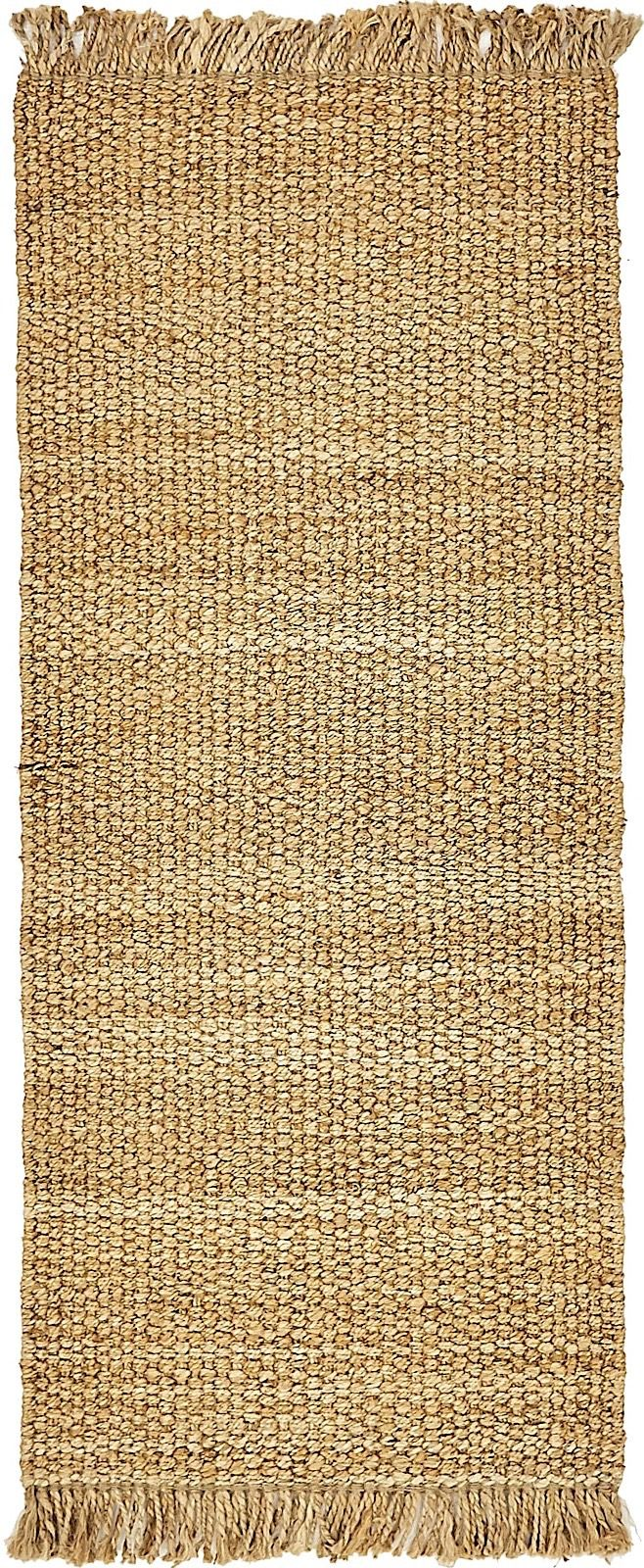 rugpal jolie braided area rug collection