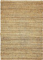 RugPal Braided Jolie Area Rug Collection