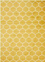 RugPal Contemporary Tellaro Area Rug Collection