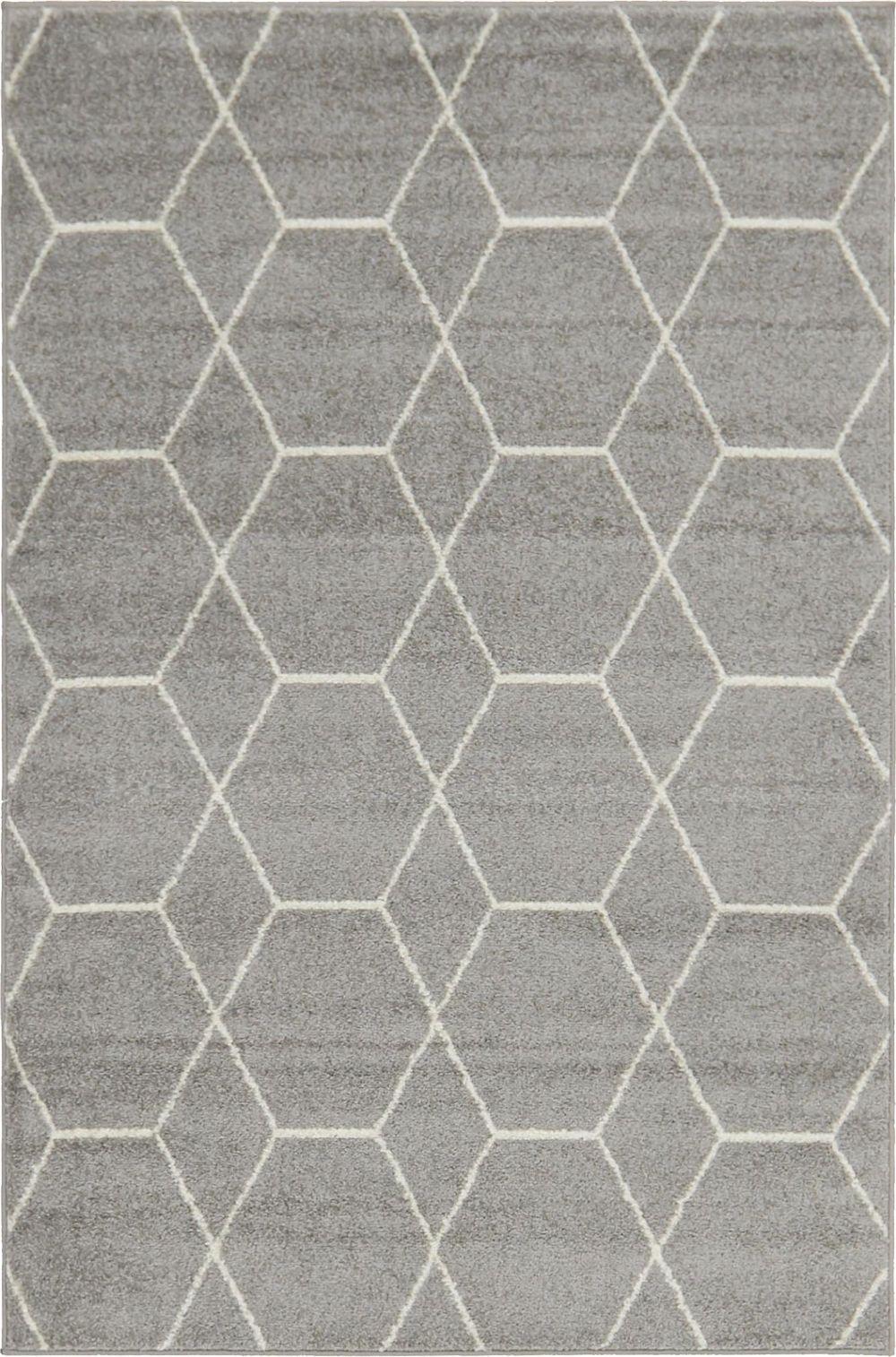 rugpal tellaro contemporary area rug collection