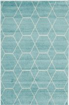 RugPal Contemporary Tellaro Area Rug Collection