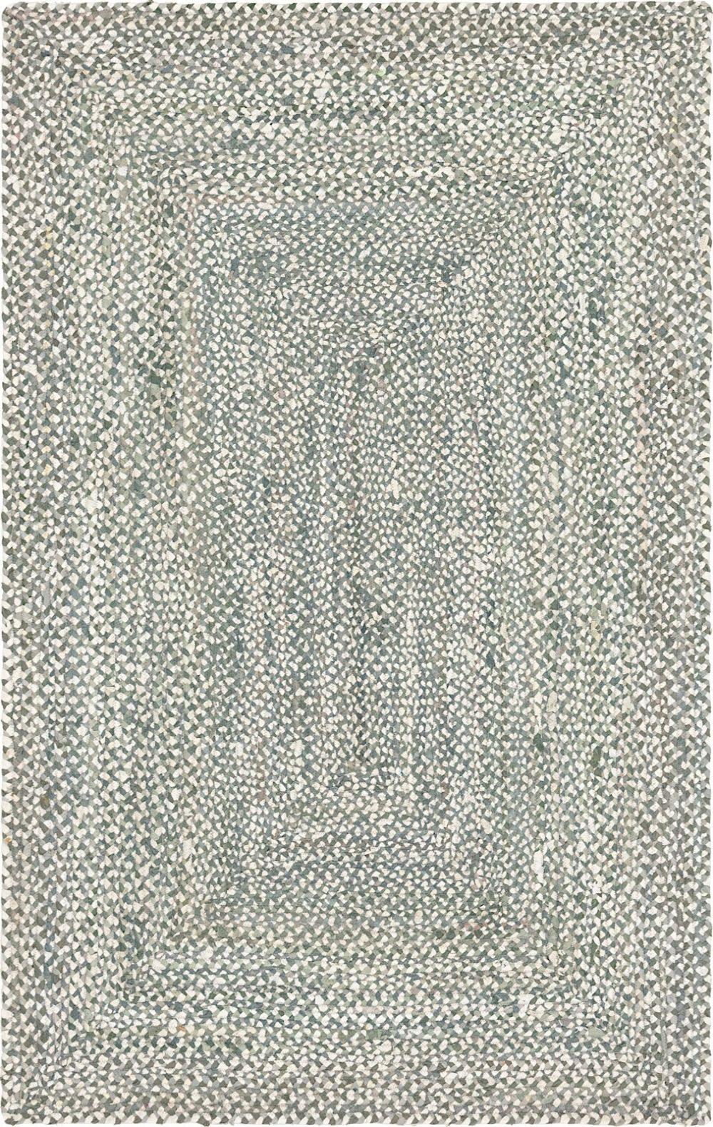 rugpal doba braided area rug collection