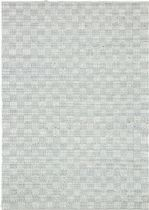 RugPal Contemporary Clara Area Rug Collection