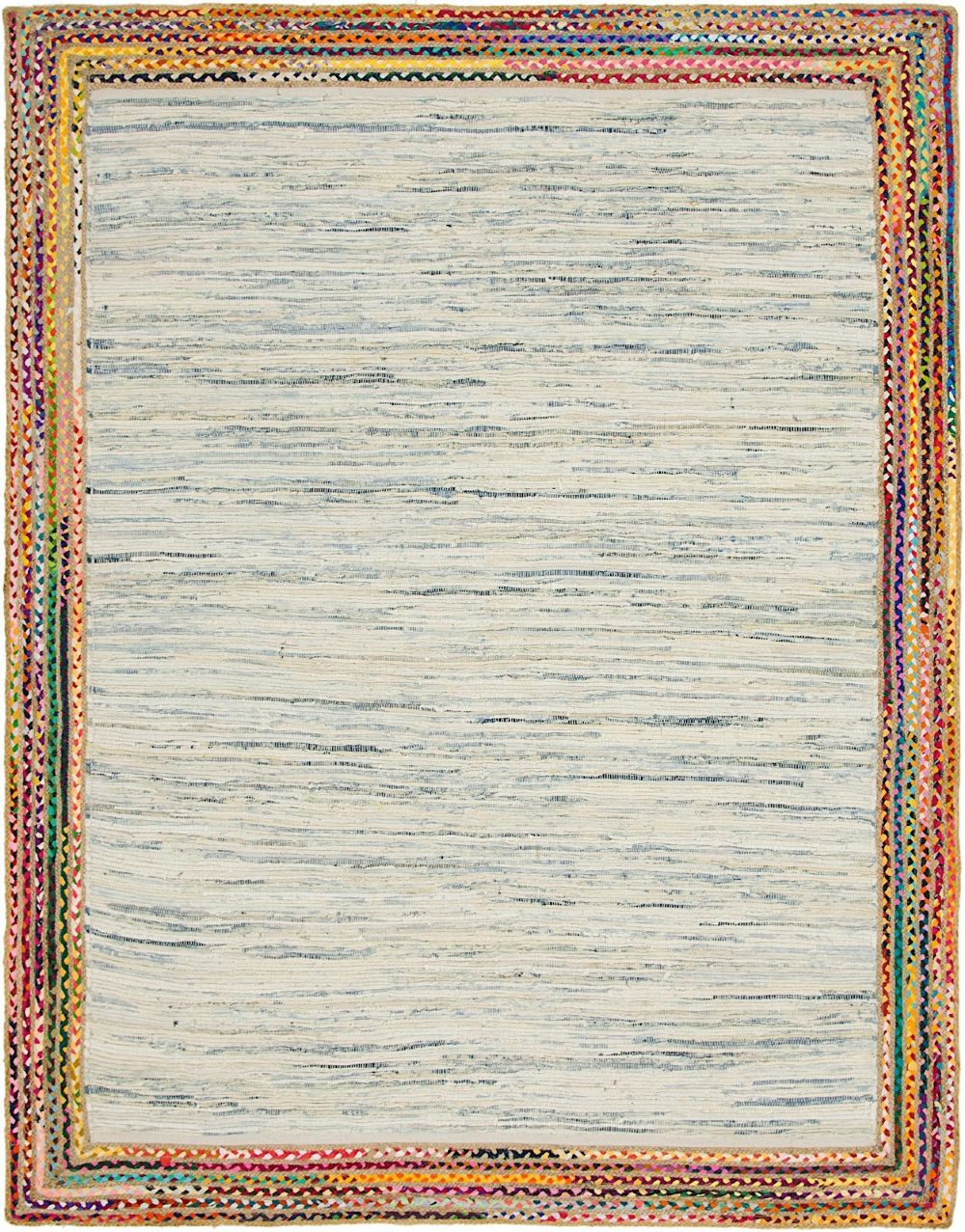 rugpal jacqueline braided area rug collection
