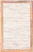 RugPal Braided Jacqueline Area Rug Collection