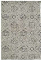Kaleen Transitional Cozy Toes Area Rug Collection