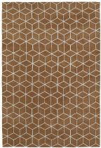 Kaleen Contemporary Cozy Toes Area Rug Collection