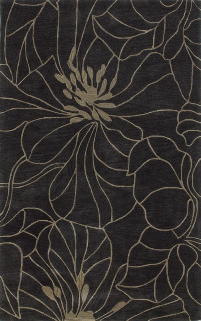 kas bali contemporary area rug collection