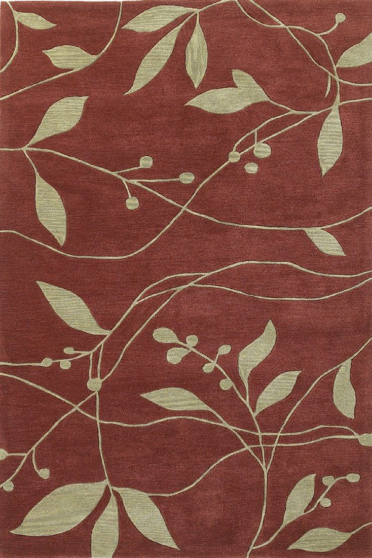 kas bali transitional area rug collection
