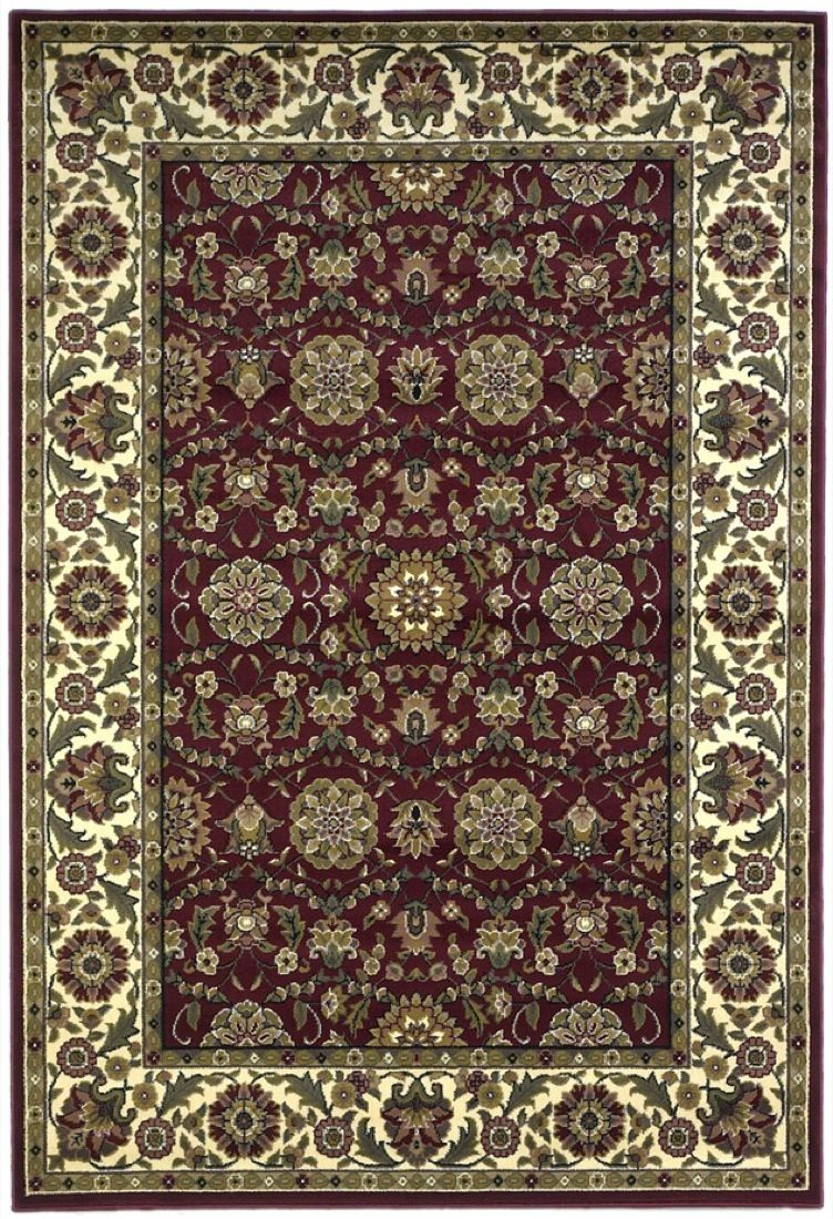 kas cambridge traditional area rug collection