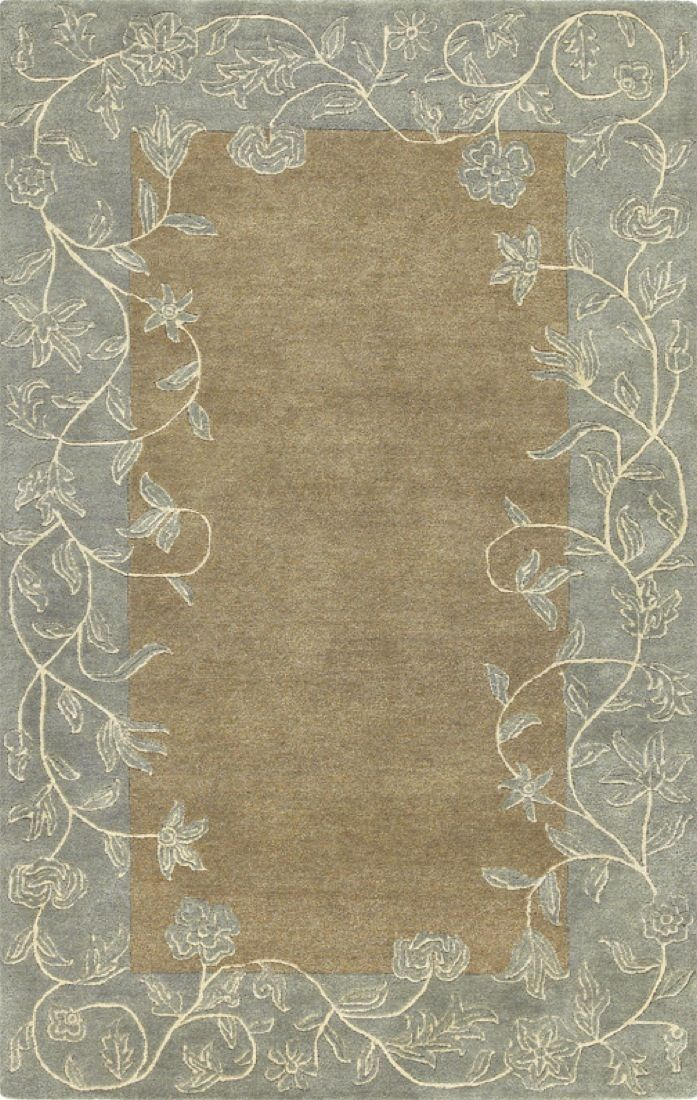 kas capri transitional area rug collection
