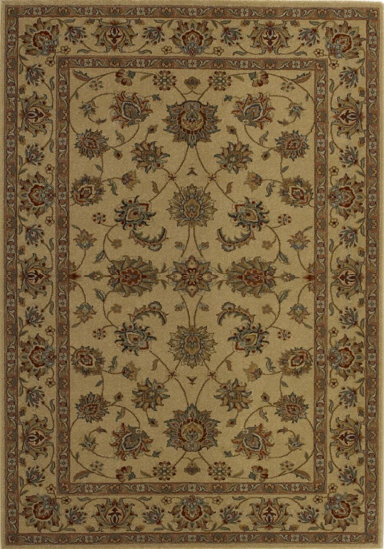 kas casablanca traditional area rug collection