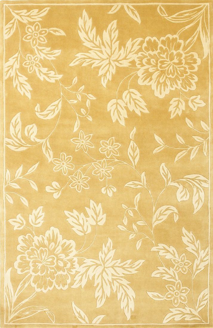 kas chateau transitional area rug collection