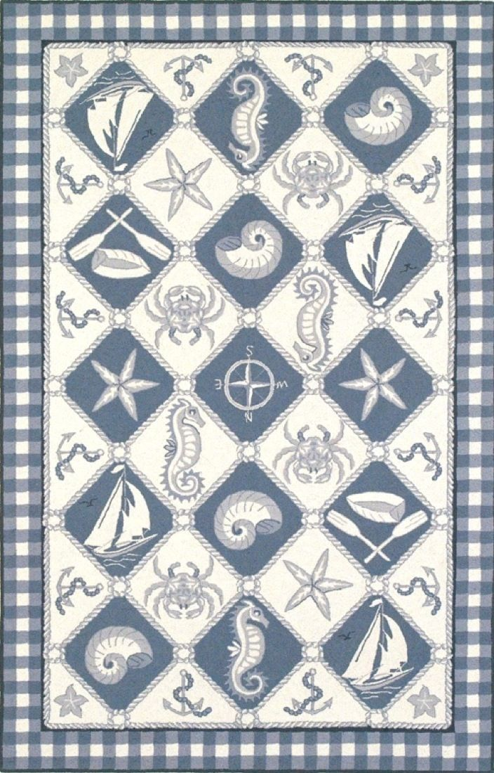 kas colonial contemporary area rug collection