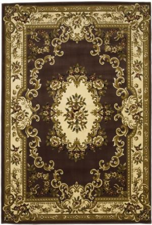 Kas European Corinthian Area Rug Collection