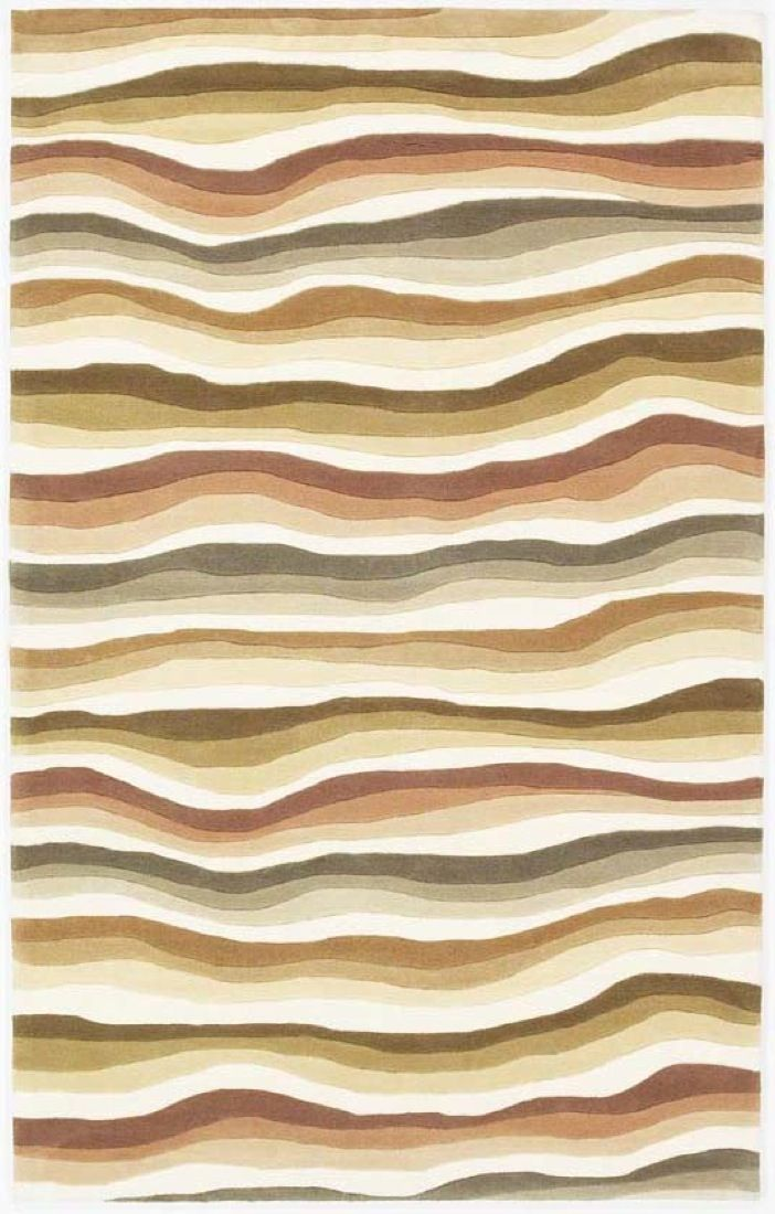 kas cosmopolitan contemporary area rug collection