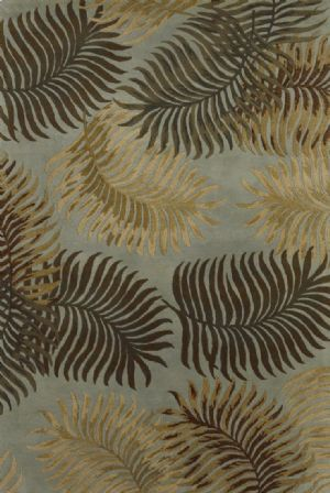 Kas Country & Floral Havana Area Rug Collection