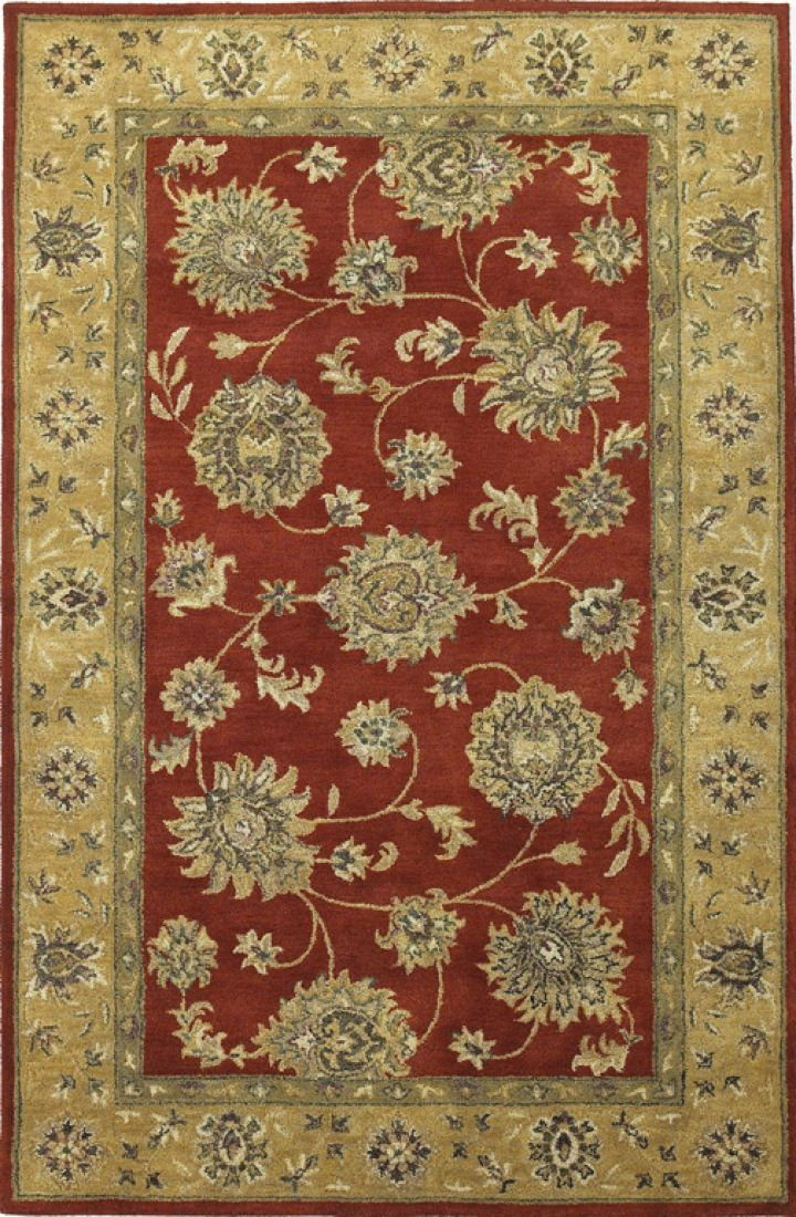 kas kasmir traditional area rug collection