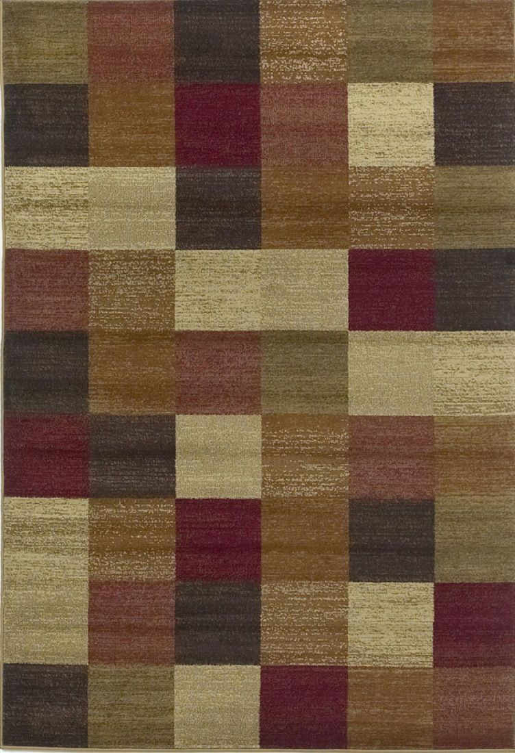kas lifestyles contemporary area rug collection