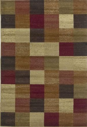 Kas Contemporary Lifestyles Area Rug Collection