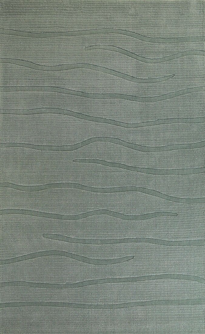 kas loft contemporary area rug collection