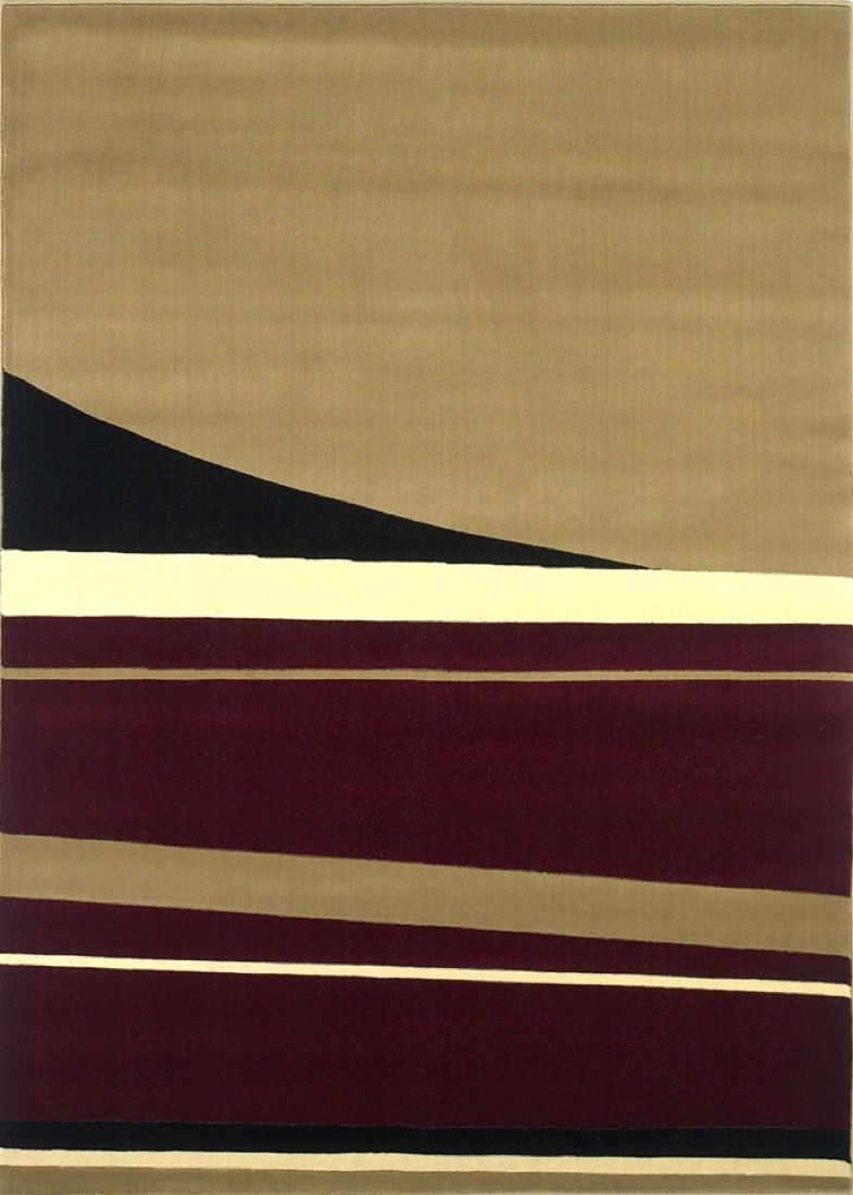 kas moda contemporary area rug collection