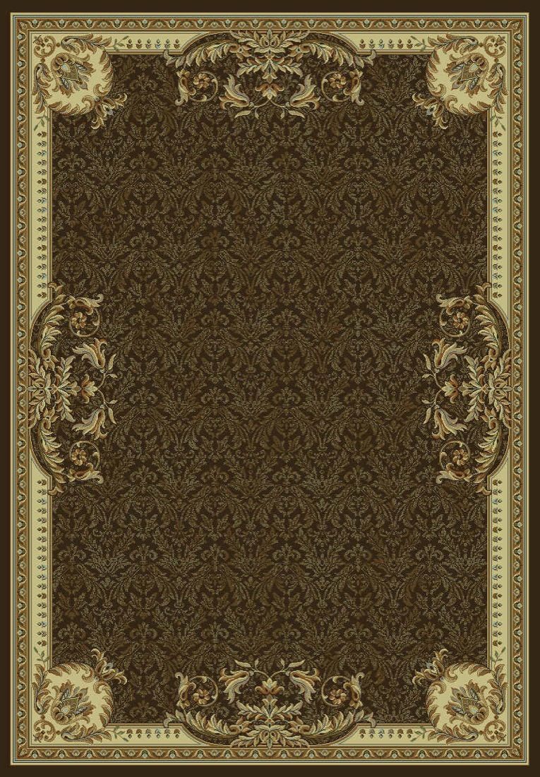 kas monte carlo ii european area rug collection