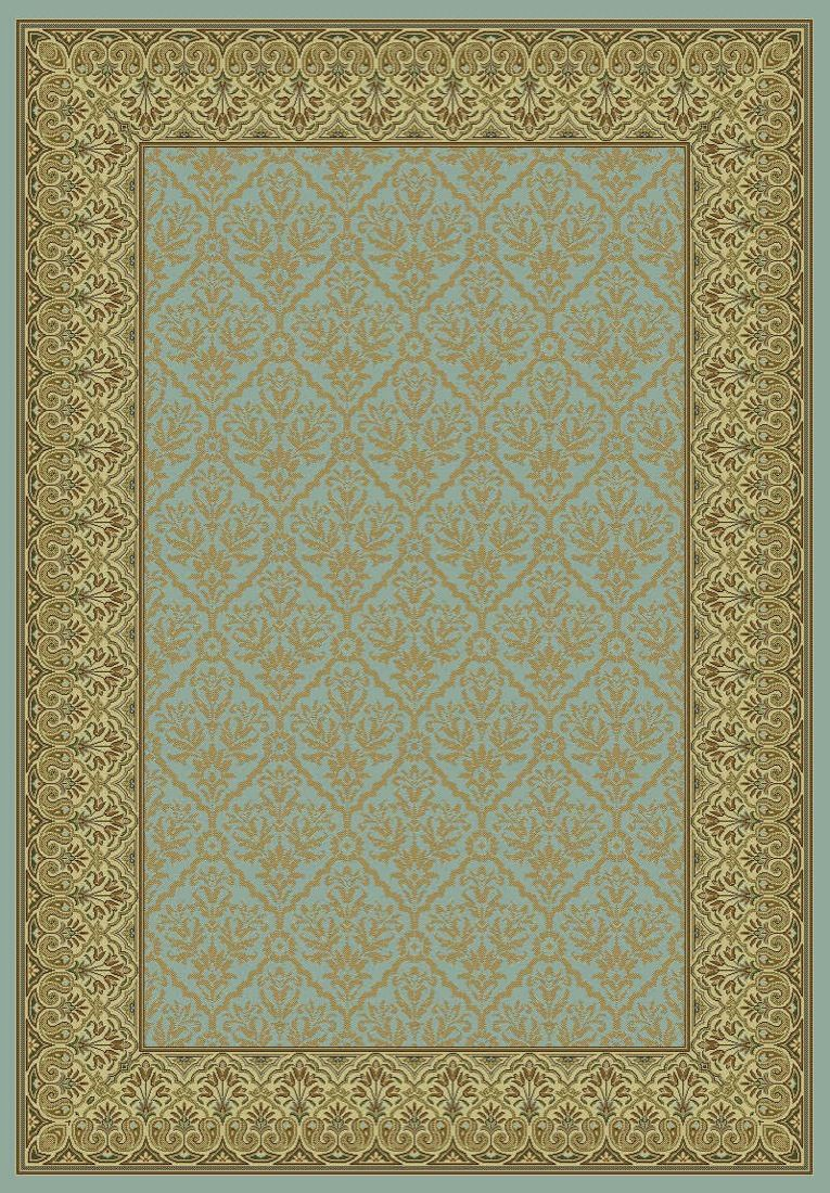 kas monte carlo ii traditional area rug collection