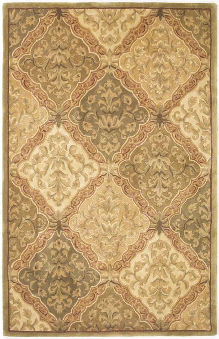 kas ruby contemporary area rug collection