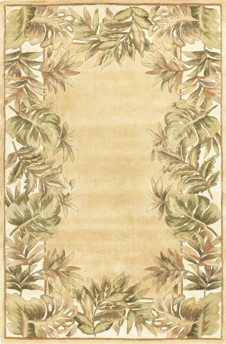 kas ruby country & floral area rug collection