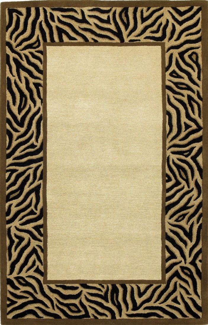 kas sahara animal inspirations area rug collection