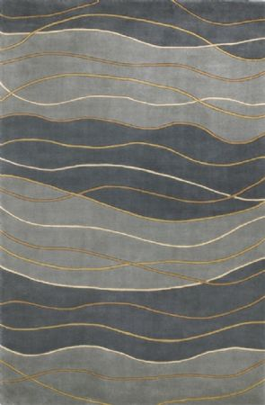 Kas Contemporary Signature Area Rug Collection