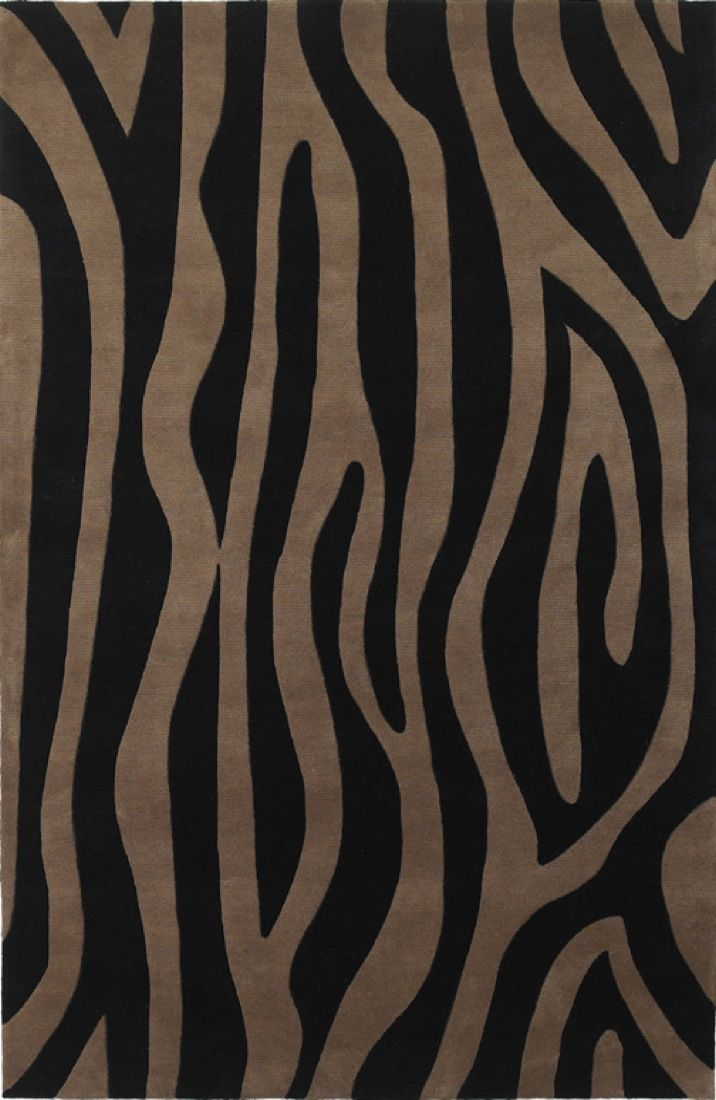 kas signature contemporary area rug collection
