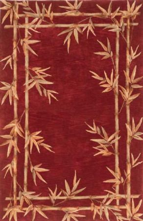 Kas Country & Floral Sparta Area Rug Collection