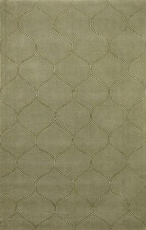 Kas Contemporary Transitions Area Rug Collection