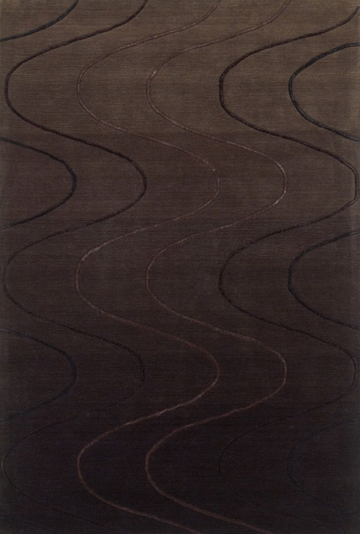 kas transitions contemporary area rug collection
