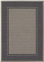 Couristan Contemporary Tides Area Rug Collection
