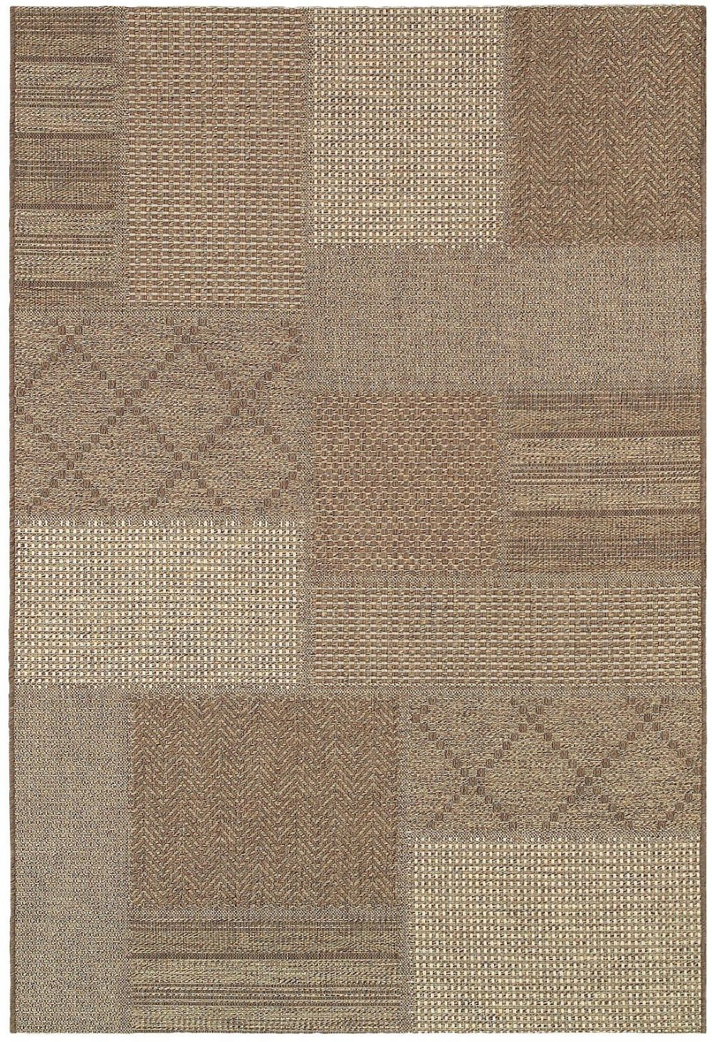couristan tides contemporary area rug collection