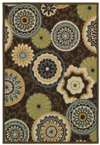 Couristan Contemporary Covington Area Rug Collection