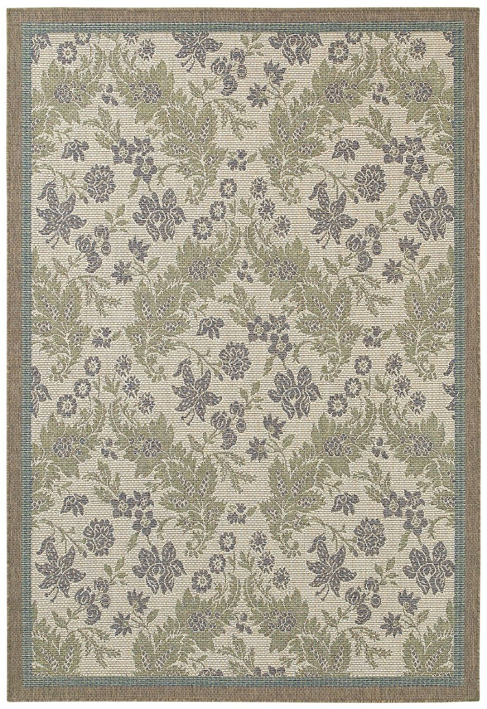 couristan monaco transitional area rug collection