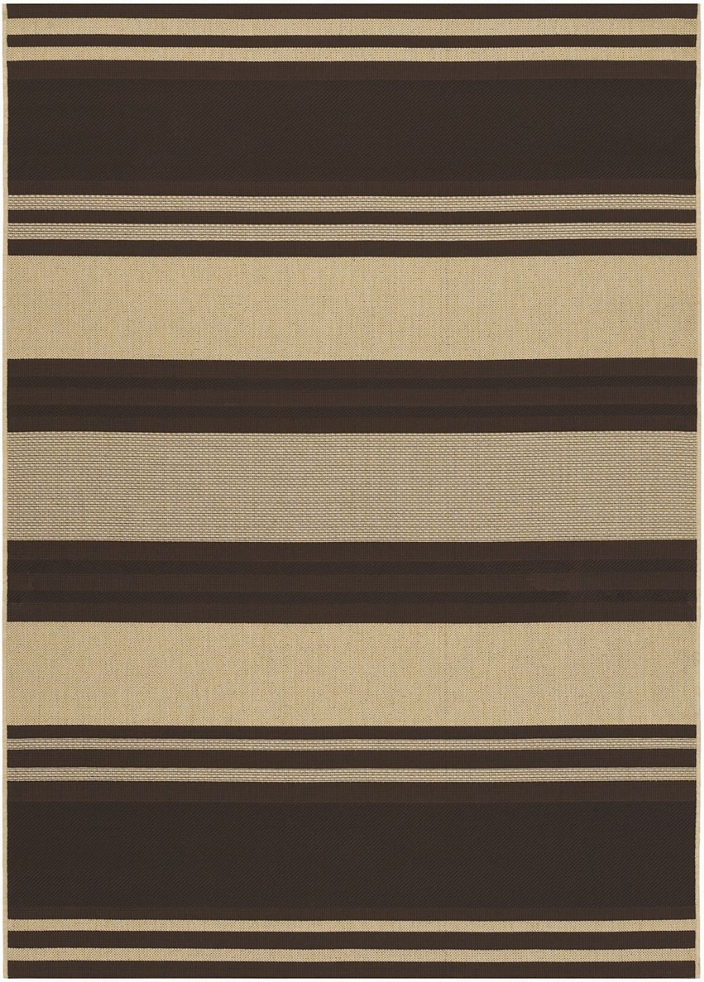 couristan five seasons solid/striped area rug collection