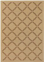 Couristan Transitional Five Seasons Area Rug Collection