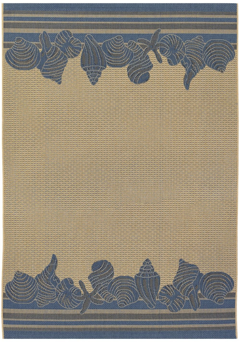couristan five seasons contemporary area rug collection